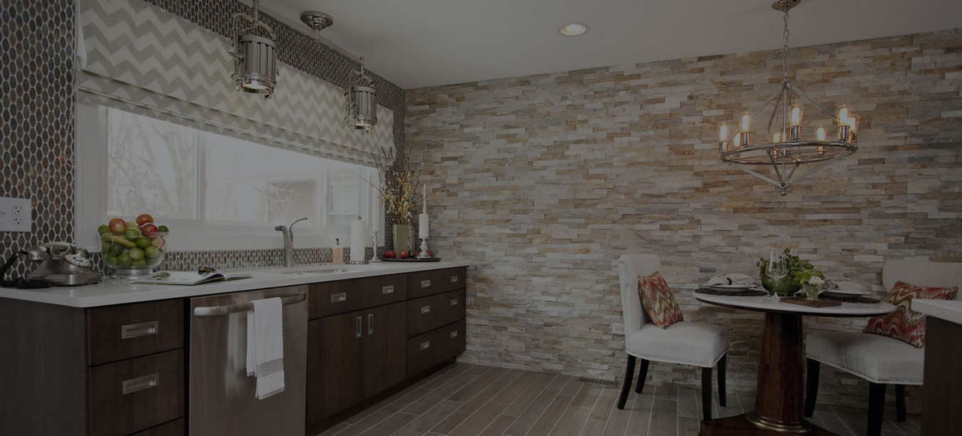 Kitchens & Bathrooms Wall & Floor Tiles
